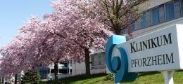 Millionenbelastungen: Abwehr der Fresenius-Offerte lässt operatives Ergebnis bei Rhön einbrechen | Nachricht | finanzen.net