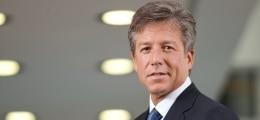 Interview: SAP-Co-Chef McDermott: Wir halten unsere Augen auf | Nachricht | finanzen.net
