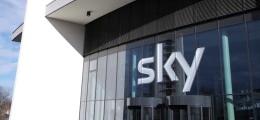 Trotz Fortschritten: Sky-Aktie nach Zahlen und Details zur Kapitalerhöhung unter Druck | Nachricht | finanzen.net