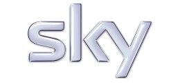 Ausblick positiv: Sky Deutschland im vierten Quartal erneut mit roten Zahlen | Nachricht | finanzen.net