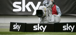 Sky-Aktie schießt nach oben: Steuergutschrift beflügelt Übernahmephantasien bei Sky | Nachricht | finanzen.net