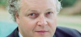Für über 5 Millionen Euro: SolarWorld-Chef Asbeck kauft Gottschalks Schloss Marienfels | Nachricht | finanzen.net