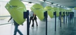 O2-Mutter mit Zahlen: Telefonica: Gewinn nimmt nach neun Monaten zu | Nachricht | finanzen.net