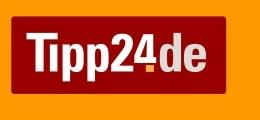 IPO der Tipp24-Tochter: Lotto24: Erster Kurs bei 3,00 Euro | Nachricht | finanzen.net