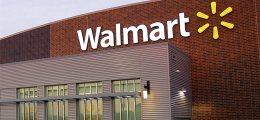US-Investment-Tipp: Walmart: Supermarkt als Weltmacht   Nachricht   finanzen.net