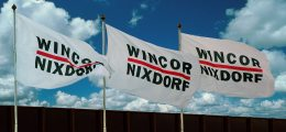 Vorsicht bleibt: Wincor Nixdorf mit kräftigen Zuwächsen | Nachricht | finanzen.net
