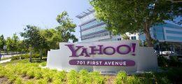 Weniger Geld durch Werbung: Yahoo schrumpft unter Marissa Mayer | Nachricht | finanzen.net