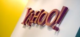 Sreitlustiger US-Investor: Einflussreicher Investor zieht sich bei Yahoo zurück | Nachricht | finanzen.net