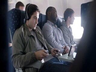 : Fortnite — a free video game — is a billion- dollar money machine