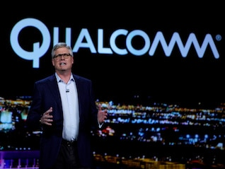 : Qualcomm kicked its former CEO off the board after he said he might try to buy the $89.7 billion company (QCOM)
