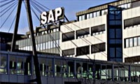 DAX: SAP-Beschäftigte erhalten 2012 im Schnitt vier Prozent mehr Gehalt | Nachricht | finanzen.net