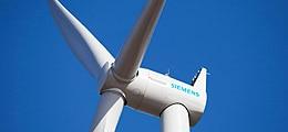 Siemens-Aktie im Aufwind: Siemens will Milliarden für eigene Aktien ausgeben | Nachricht | finanzen.net