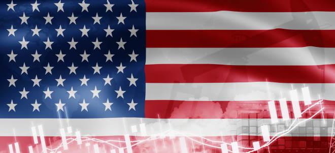 US-Wahl: Unsicherheit bis 2021: Wann wirklich endgültig feststeht, wer neuer US-Präsident wird | Nachricht | finanzen.net