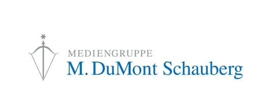 Dumont schauberg ist einer der ältesten und größten verlage in