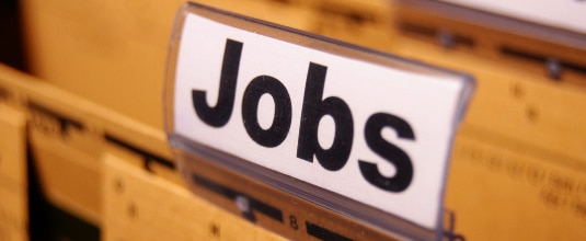 Langzeitarbeitslosigkeit