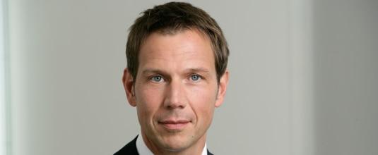René Obermann