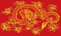 Zertifikate Spezial: Was Anleger von China wirklich zu erwarten haben | Nachricht | finanzen.net