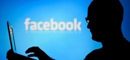 Facebook-Aktie: Soziales Netzwerk steigert Umsatz dank Smartphone-Werbung um 49 Prozent