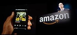 Amazon-Aktie: Onlinehändler verstimmt die Börse mit hohem Verlust