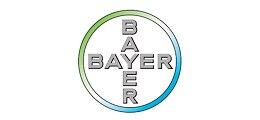 Bayer-Aktie: Heißer Trade für Kurzentschlossene