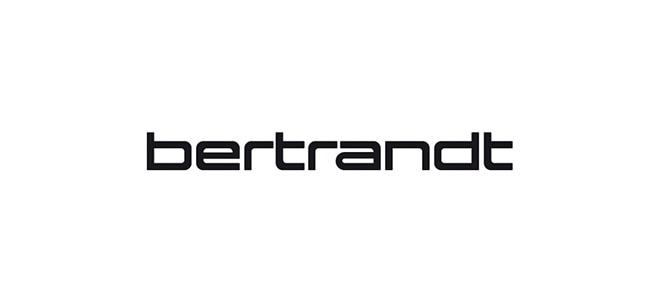 Neues Jahresziel: Ingenieur-Dienstleister Bertrandt zollt Auto-Flaute Tribut - Gewinnwarnung | Nachricht | finanzen.net