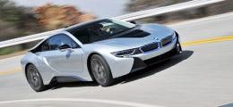 UBS stuft BMW herunter - Aktien auf Talfahrt