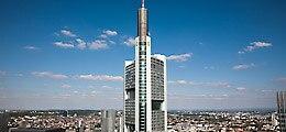 Commerzbank-Aktie: Kaufsignal für Geduldige