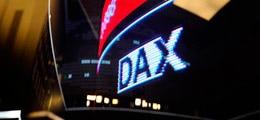 DAX: Die fünf günstigsten Aktien für Schnäppchenjäger