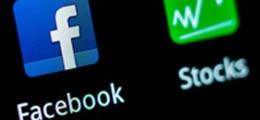 Facebook bleibt auf Wachstumskurs - Aktie nachbörslich drei Prozent im Minus