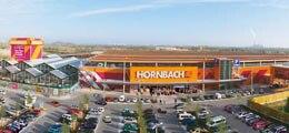 Ag hornbach holding hornbach baumarkt geschft filiale mnchen