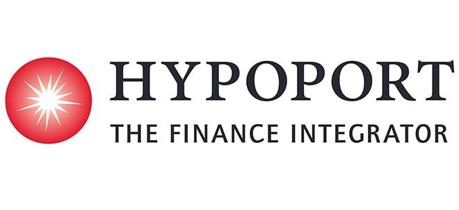 Vorläufige Zahlen: Finanzdienstleister Hypoport steigert Umsatz - operatives Ergebnis unter Druck | Nachricht | finanzen.net