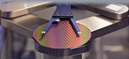 Infineon-Aktie nach dem Milliardendeal: Darum kann die Integration gelingen