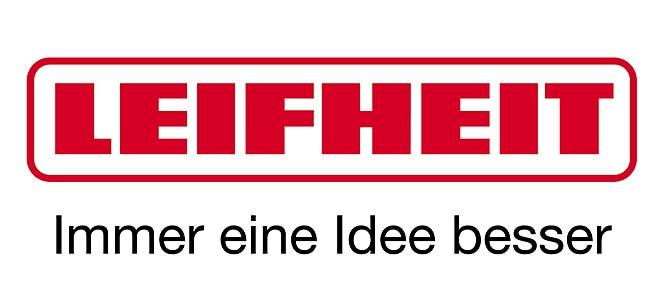 Investitionen: LEIFHEIT will Internetgeschäft ausbauen - Umsatz- und Ergebnisminus | Nachricht | finanzen.net
