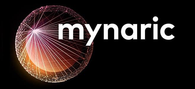 Euro Am Sonntag Aktien Tipp Mynaric Aktie Die Welt Ist Nicht Genug