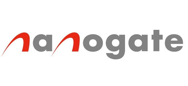 Nanogate News