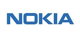 Nokia-Aktie: Kraft des Ausbruchs eröffnet weiteres Kurspotenzial