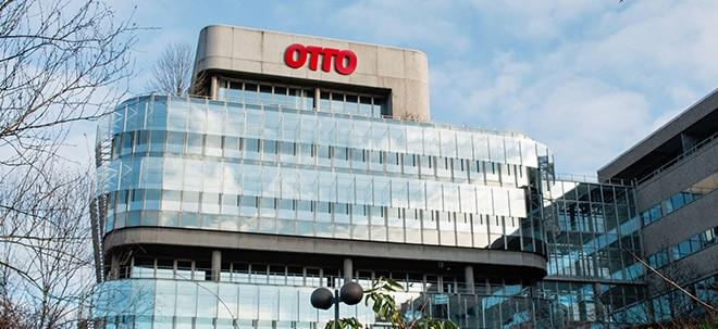 Euro am Sonntag-Anleihecheck: Anleihe auf die Otto Group: Variabel bleiben | Nachricht | finanzen.net
