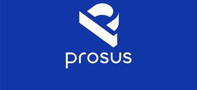 Privatwirtschaftregulierung: Prosus-Aktien brechen ein - Druck aus China | Nachricht | finanzen.net