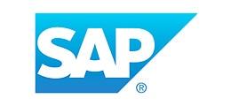 SAP-Aktie: Papier mit Nachholbedarf