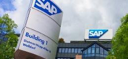 SAP-Aktie: Personalchef hält betriebsbedingteKündigungen für 'Ultima Ratio'