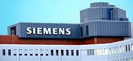 Siemens-Aktie: So sind zweistellige Renditen drin