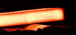 Salzgitter-Aktie: Heißes Eisen gewinnt an Schwung