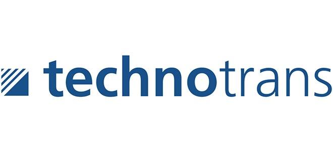 Euro am Sonntag-Aktien-Check: Technotrans: Mit Rekordjahr | Nachricht | finanzen.net