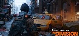 Ubisoft-Aktie: Spieleentwickler sieht den nächsten Blockbuster am Horizont