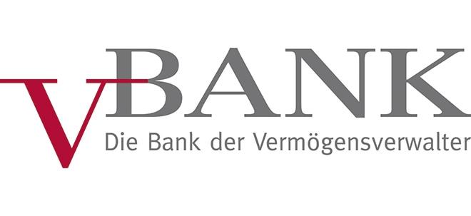 Euro am Sonntag-Service: Rendite-Check: Was ist meine Immobilie wert? | Nachricht | finanzen.net