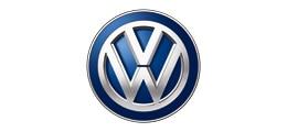 VW-Aktie nach Brokerkommentar Top - Conti-Aktie Flop