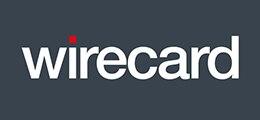 Wirecard-Aktie: Die Signale sind eindeutig