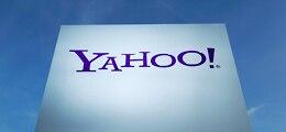 Yahoo-Aktie: Profiteur des Alibaba-IPOs
