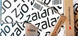 Zalando-Aktie gibt Zeichnungsgewinne wieder ab: Nach der Euphorie droht nun ein Kater