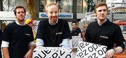 Zalando-Aktie: Aktionärsvereinigung DSW warnt vor Kauf der Aktie